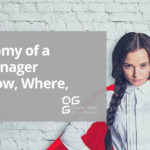 The anatomy of a Travel Manager - Part 3