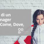 Anatomia di un Travel Manager - 3a Parte - Come, Dove, Perché