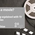 What if it's a movie? - Design Thinking explained with TV series and movies - Stage 1 Empathise