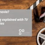 What if it's a movie? - Design Thinking explained with TV series and movies - Stage 5 Test