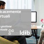 I segreti dello smart working - Gestire efficacemente meeting virtuali - Episodio 3